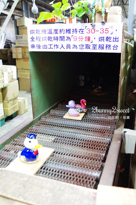 2015-1107-ㄚ 箱寶-21.jpg