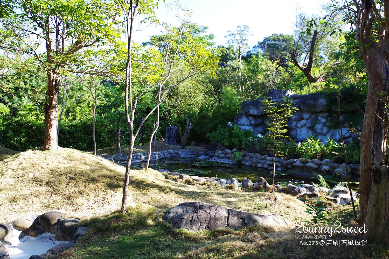 2015-1107-石風城堡-32.jpg