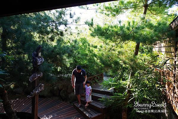 2015-1107-石風城堡-33.jpg