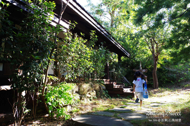 2015-1107-石風城堡-35.jpg