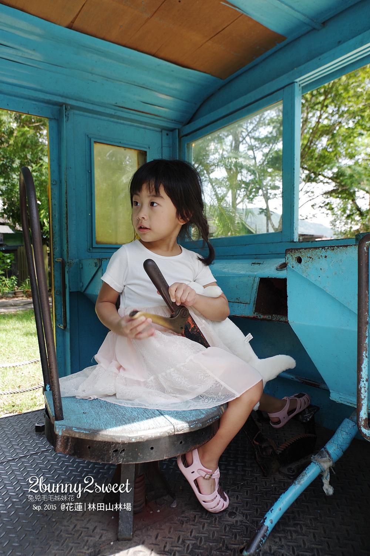 2015-0927-林田山-09.jpg