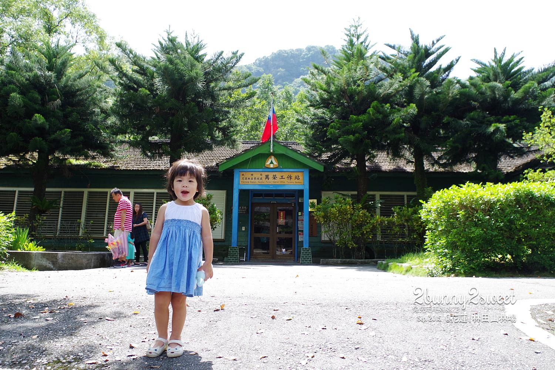 2015-0927-林田山-07.jpg