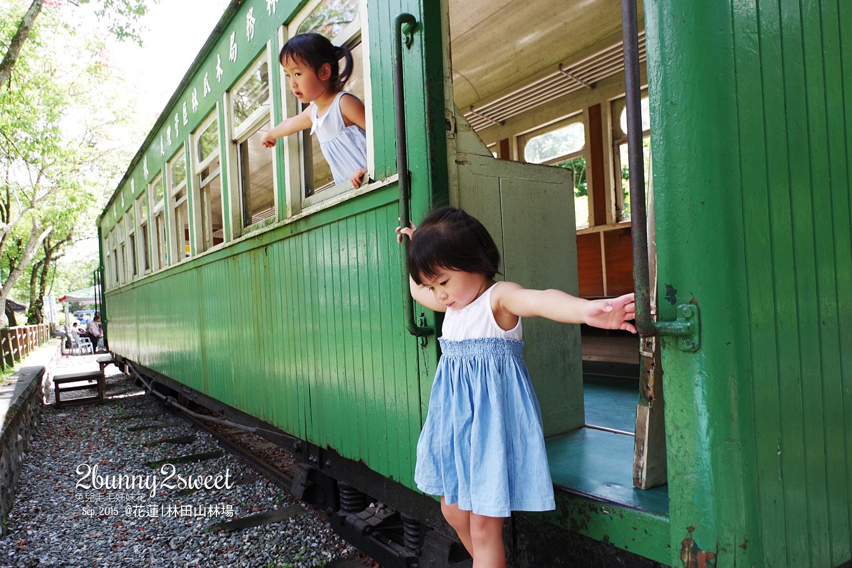 2015-0927-林田山-16.jpg