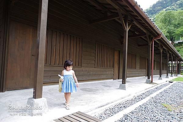 2015-0927-林田山-21.jpg