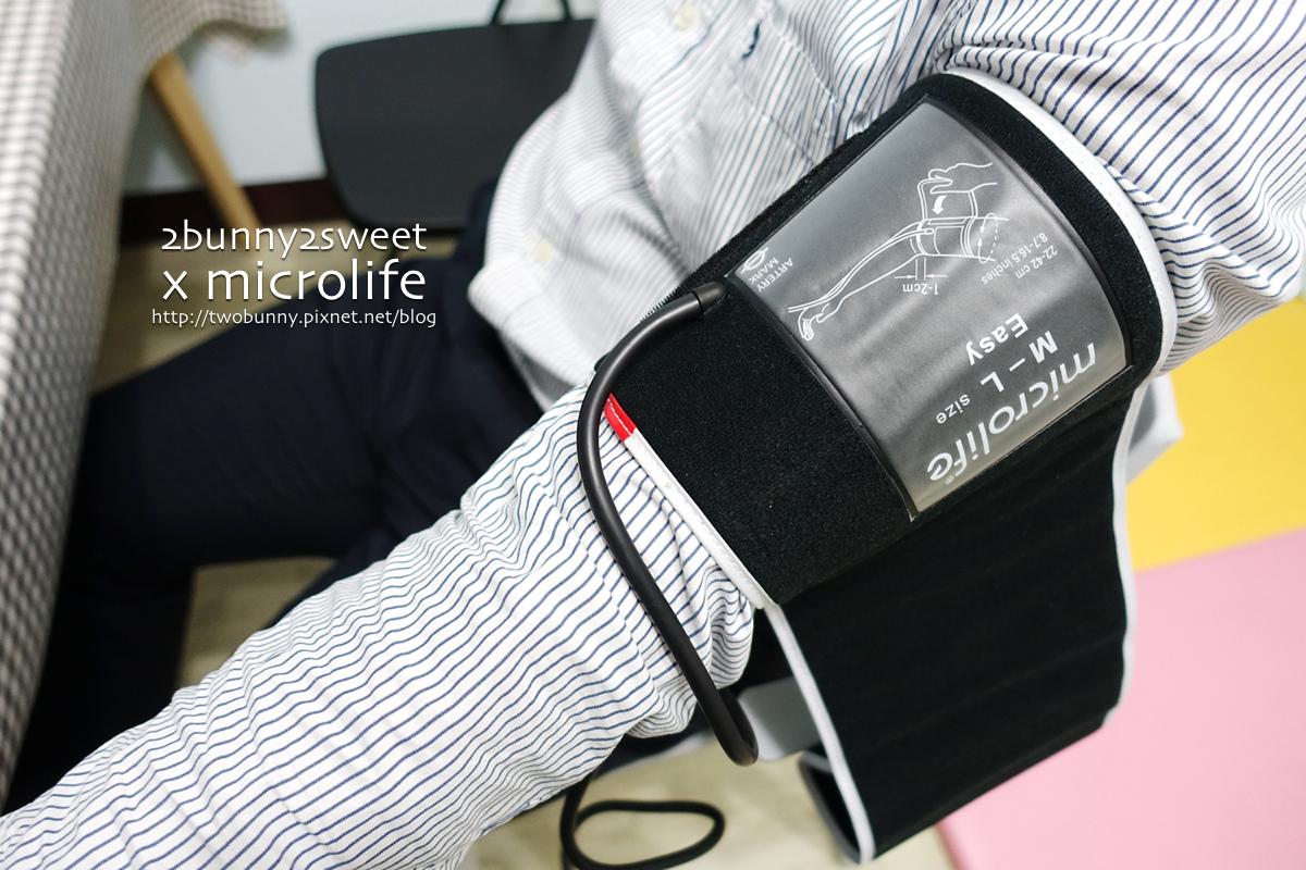 microlife-13