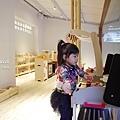 木樂地台北-25.jpg