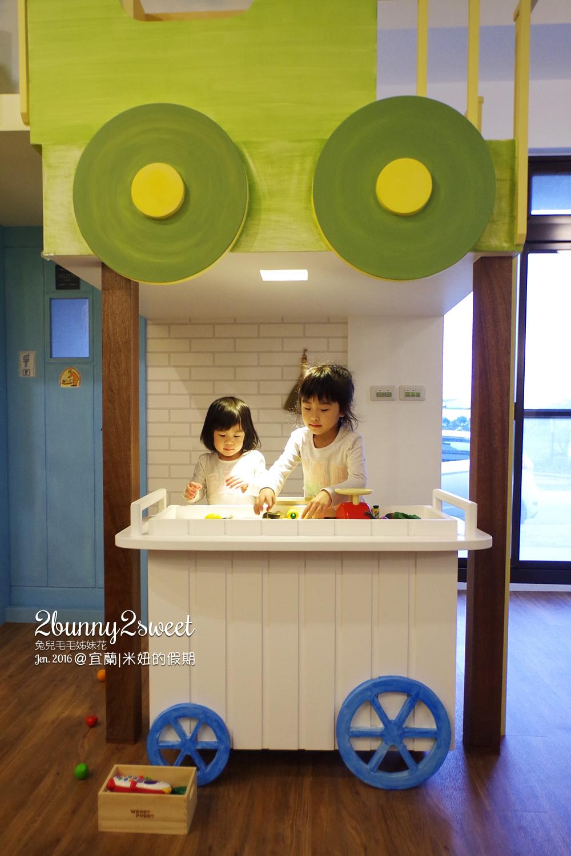 2016-0102-米妞的假期-19.jpg