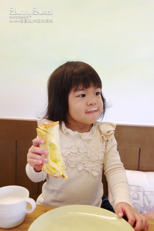 2016-0102-米妞的假期-64.jpg