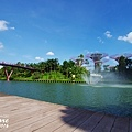 2016-Garden By the Bay-02.jpg