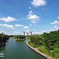 2016-Garden By the Bay-03.jpg