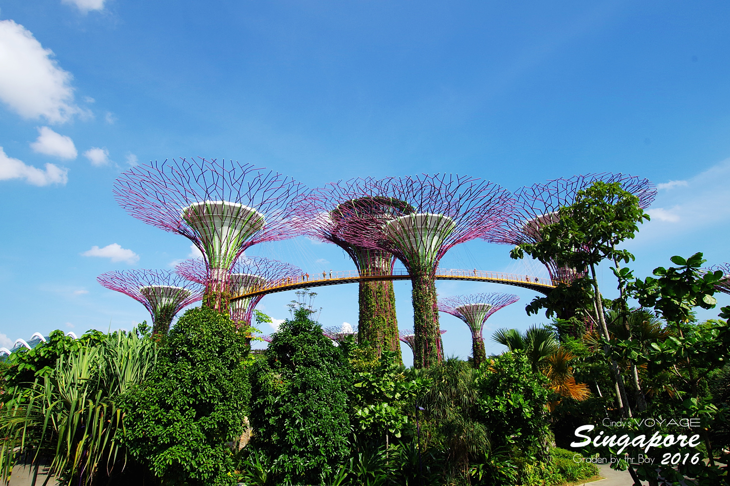 2016-Garden By the Bay-06.jpg