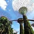 2016-Garden By the Bay-10.jpg