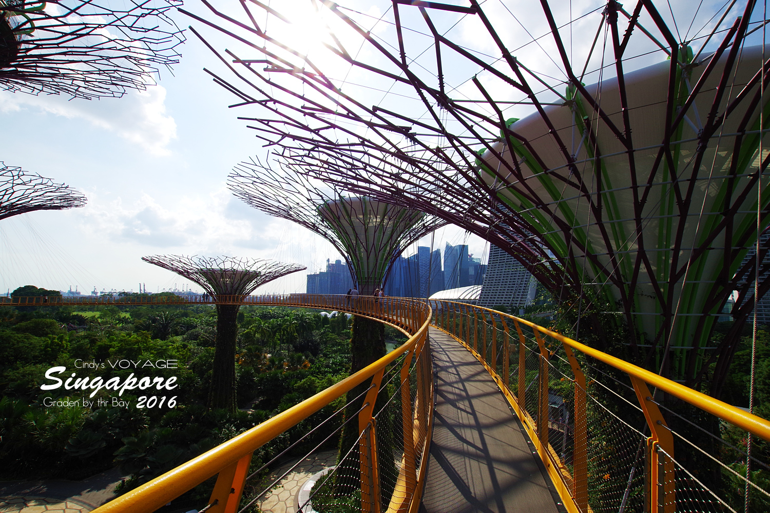 2016-Garden By the Bay-14.jpg