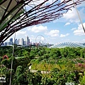 2016-Garden By the Bay-15.jpg