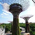 2016-Garden By the Bay-16.jpg