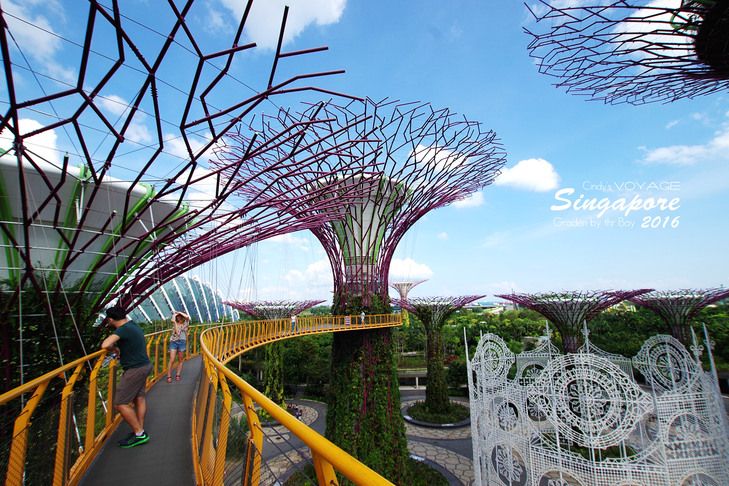 2016-Garden By the Bay-19.jpg