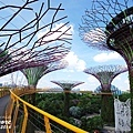 2016-Garden By the Bay-24.jpg
