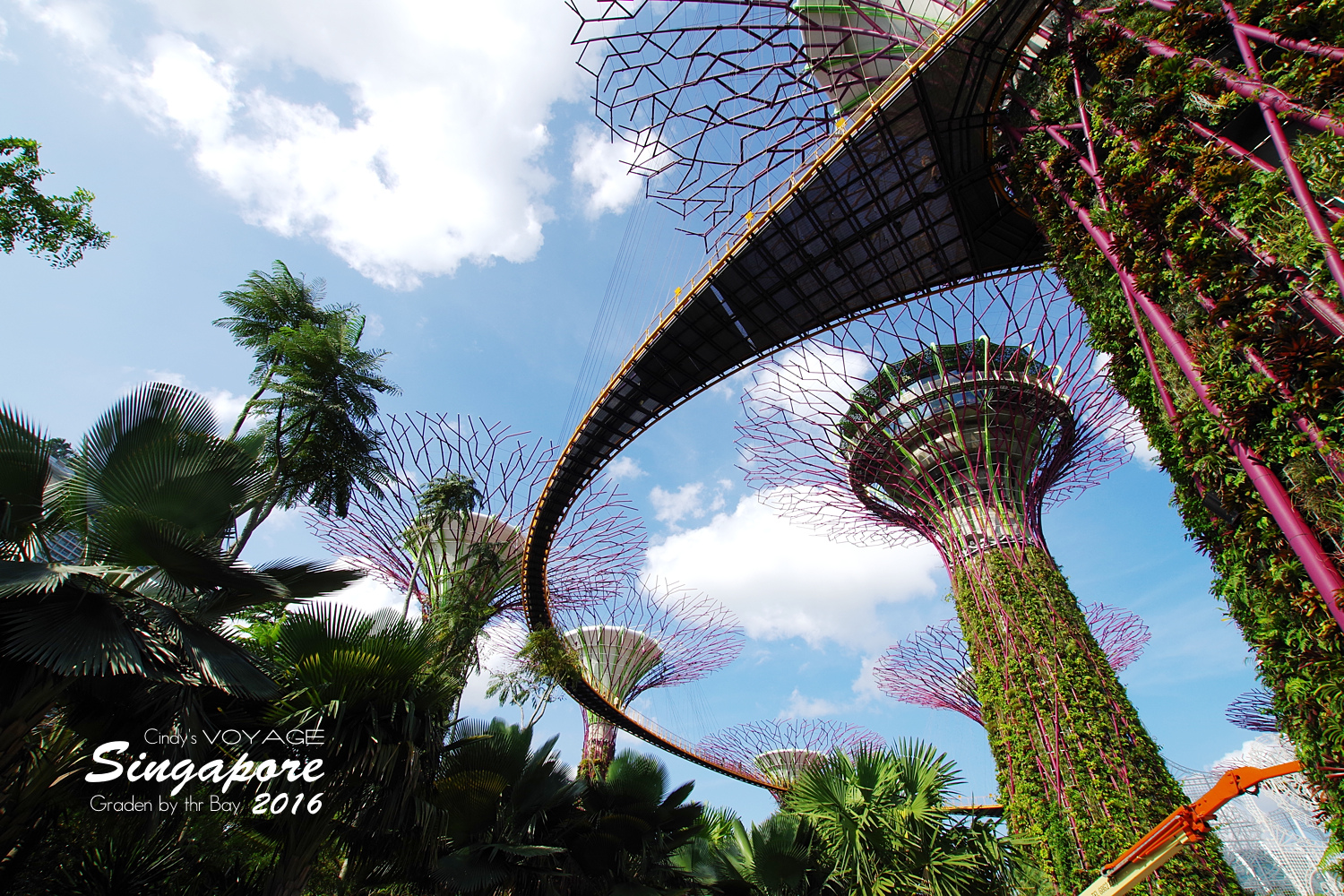 2016-Garden By the Bay-27.jpg