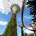 2016-Garden By the Bay-33.jpg