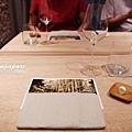 Restaurant André-05.jpg