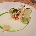 Restaurant André-21.jpg
