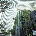 2016-Garden By the Bay-136.jpg