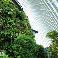 2016-Garden By the Bay-138.jpg