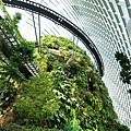 2016-Garden By the Bay-142.jpg