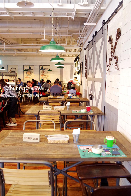 2016-0306-農人餐桌-11.jpg