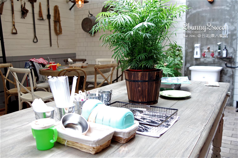 2016-0306-農人餐桌-13.jpg