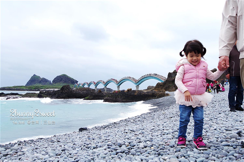 2016-0228-三仙台-05.jpg