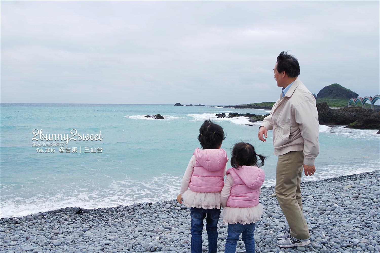 2016-0228-三仙台-11.jpg