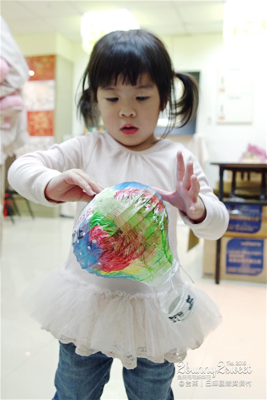 日暉國際度假村-50.jpg