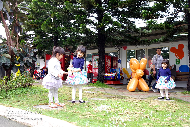 2016-0319-台灣氣球博物館-09.jpg