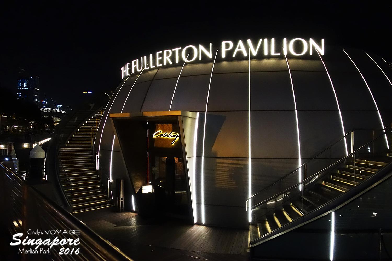 Merlion Park-20.jpg
