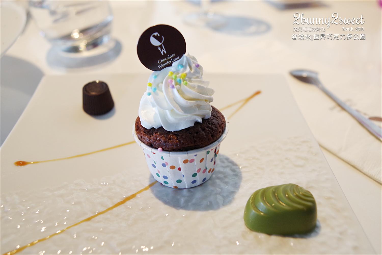 2016-0508-世界巧克力夢公園-10.jpg