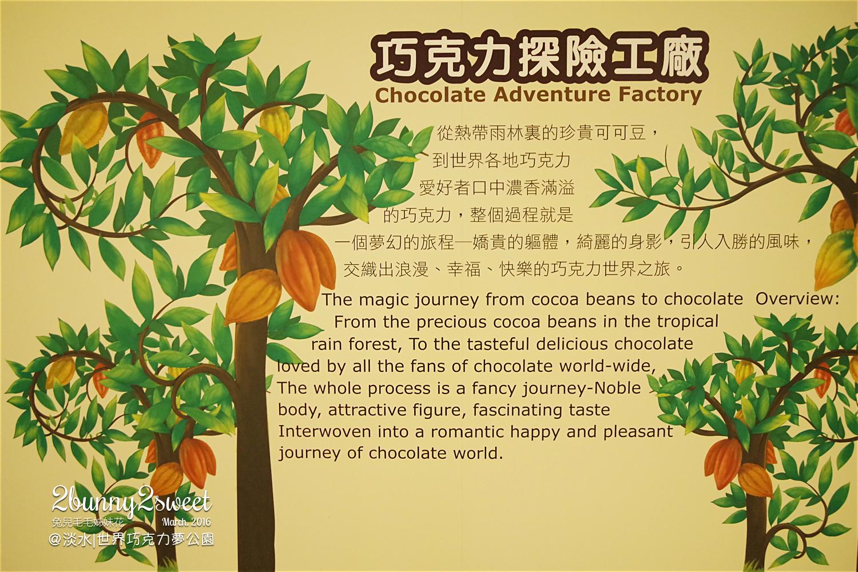 2016-0508-世界巧克力夢公園-27.jpg