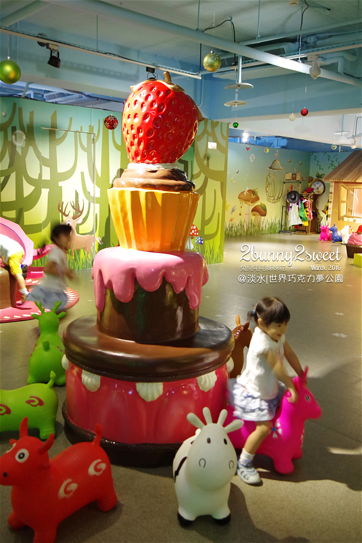 2016-0508-世界巧克力夢公園-52.jpg