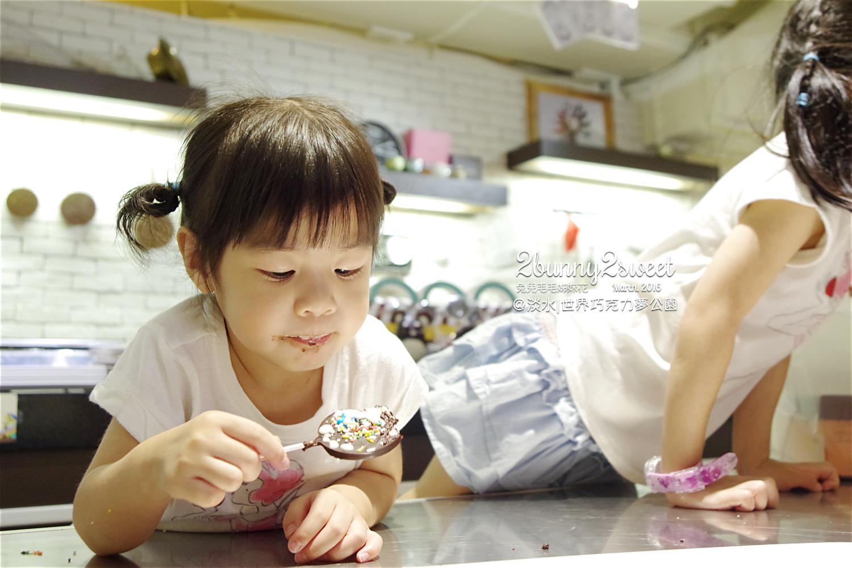 2016-0508-世界巧克力夢公園-74.jpg