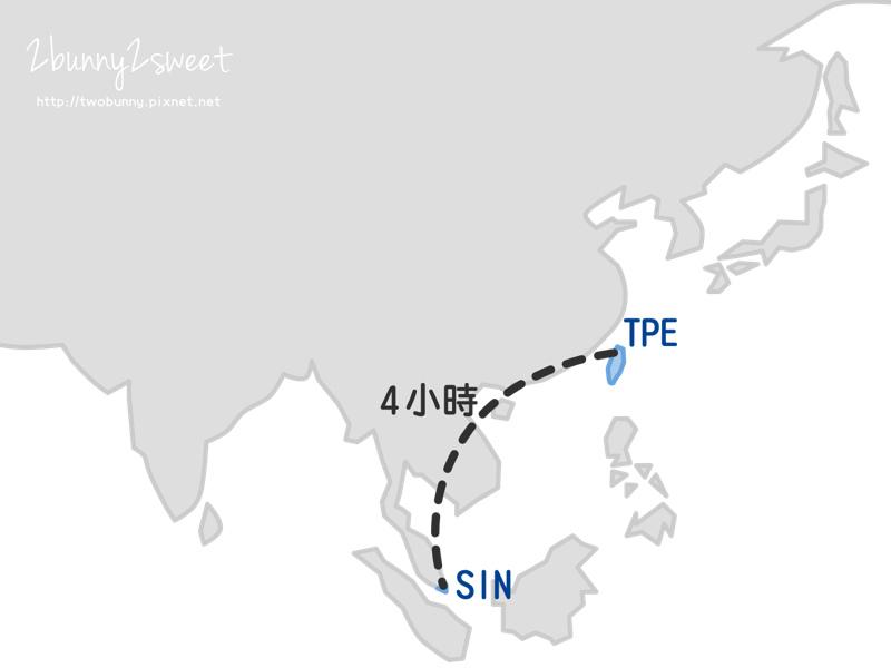 台灣-新加坡
