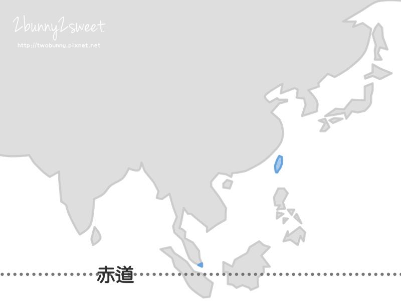 台灣-新加坡 copy