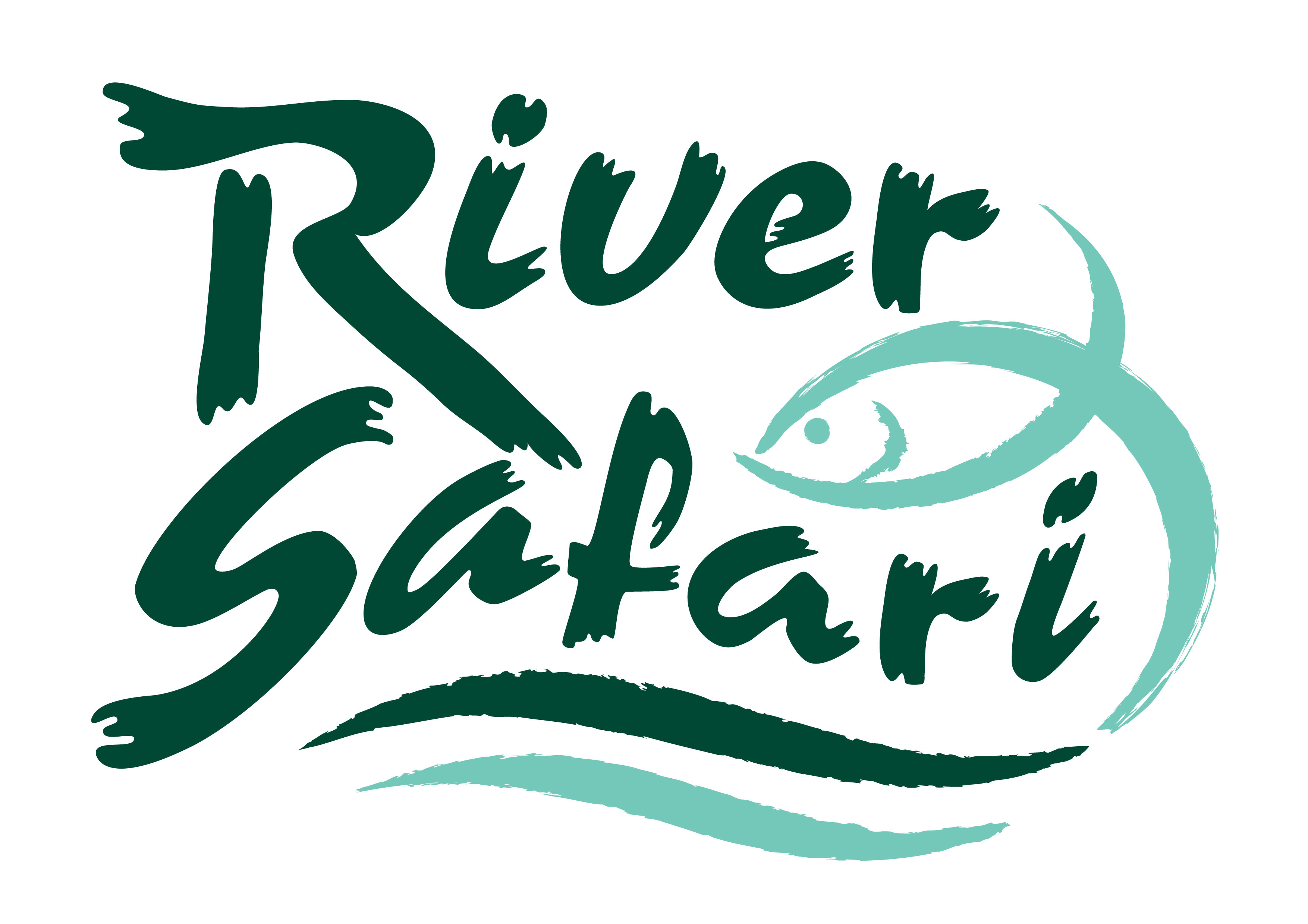 ATT-River-Safari