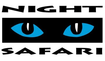 141015013239_night-safari-logo