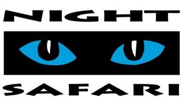 141015013239_night-safari-logo