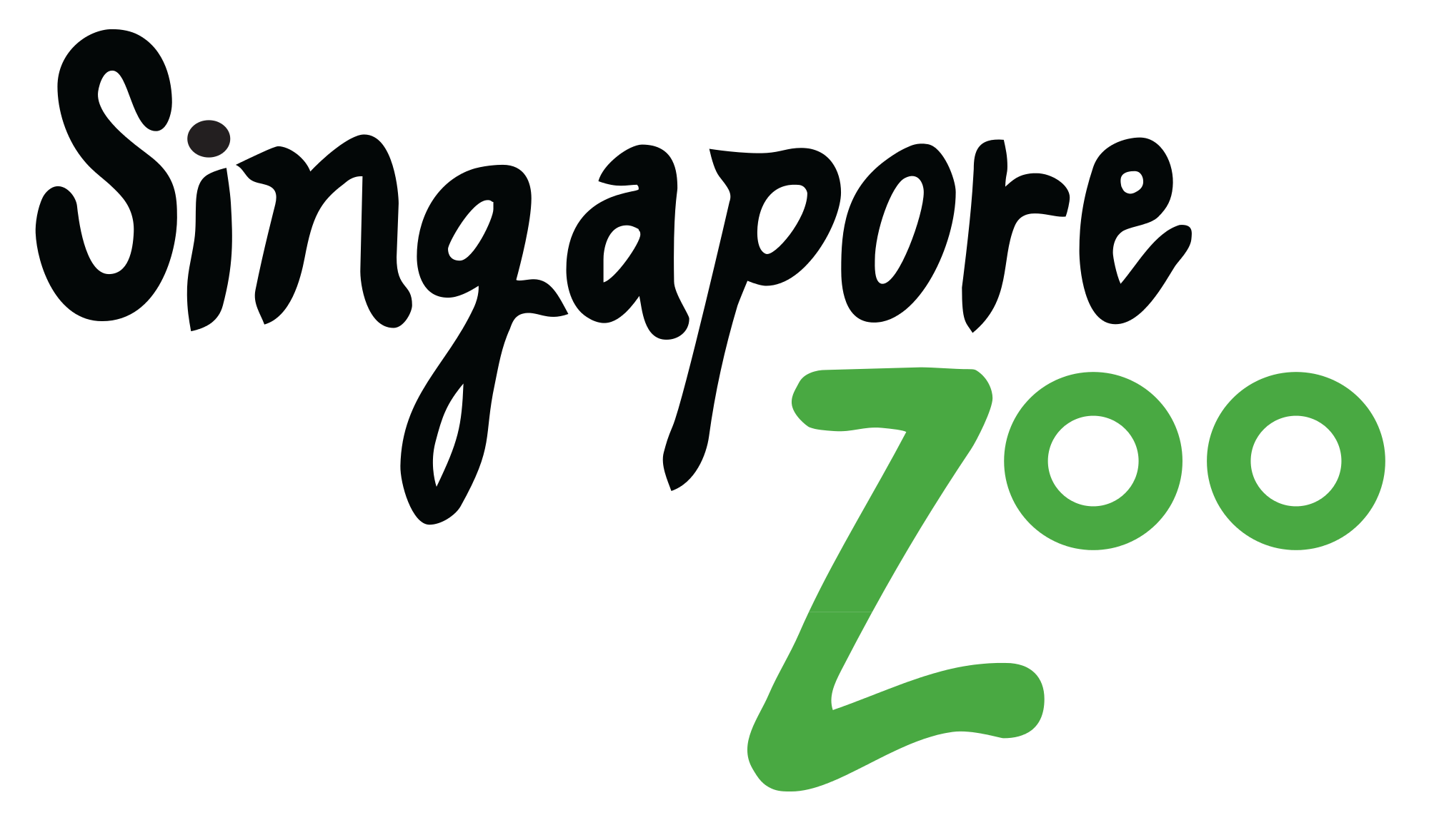 2000px-Singapore_zoo.svg