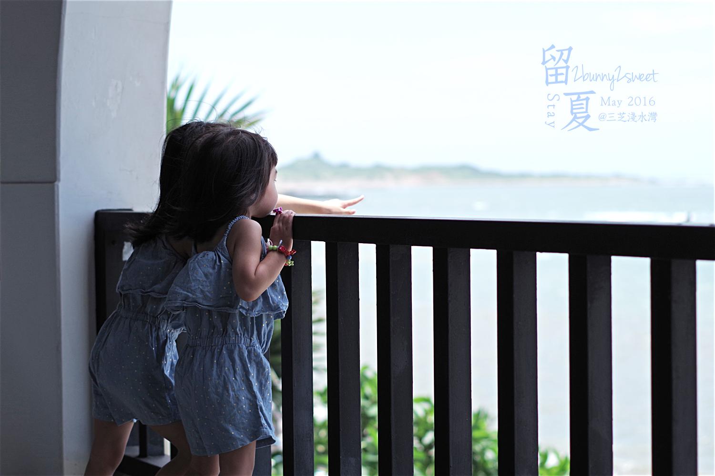 2016-0529-留夏-13.jpg