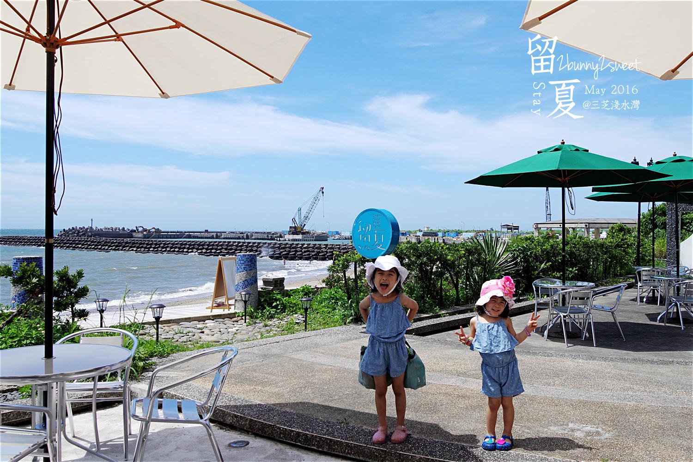 2016-0529-留夏-61.jpg