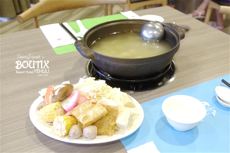 2016-0611-野柳泊逸-15.jpg