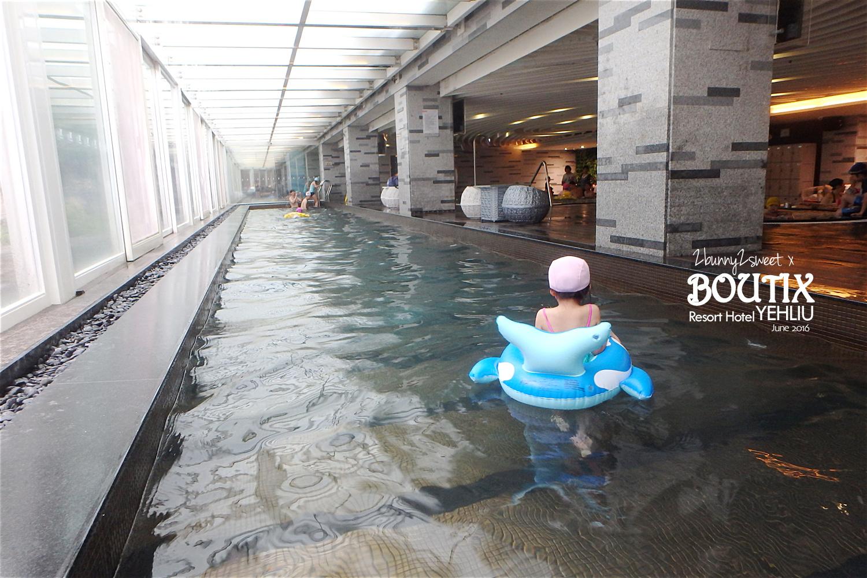 2016-0611-野柳泊逸-68
