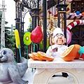 2016-0626-白色戀人工廠-18.jpg